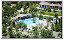 Foto Hotel Neos Ikaros in Agia Galini ( Rethymnon Kreta)